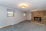 1220 Independence Road - Photo 19