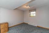 1220 Independence Road - Photo 20