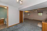 1220 Independence Road - Photo 21