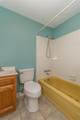 1220 Independence Road - Photo 22