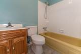 1220 Independence Road - Photo 23