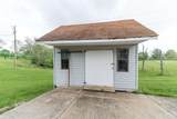 1220 Independence Road - Photo 25
