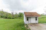 1220 Independence Road - Photo 26