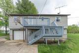 1220 Independence Road - Photo 28