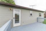 1220 Independence Road - Photo 29