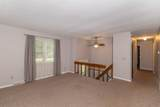 1220 Independence Road - Photo 3
