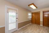1220 Independence Road - Photo 6