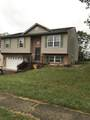 205 Brentwood Drive - Photo 1