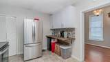 4535 Huntington Avenue - Photo 15