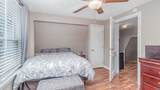 4535 Huntington Avenue - Photo 18