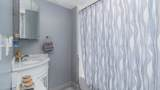 4535 Huntington Avenue - Photo 19