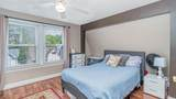 4535 Huntington Avenue - Photo 20