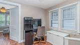 4535 Huntington Avenue - Photo 22