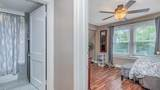 4535 Huntington Avenue - Photo 23