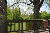 3026 Winding Trails - Photo 18