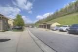 2435 Rolling Hills - Photo 19