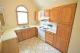 5566 Taylor Mill Road - Photo 10