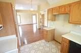 5566 Taylor Mill Road - Photo 11