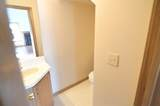 5566 Taylor Mill Road - Photo 13