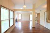 5566 Taylor Mill Road - Photo 14