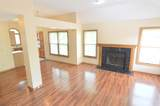 5566 Taylor Mill Road - Photo 15