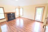 5566 Taylor Mill Road - Photo 16