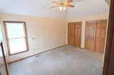 5566 Taylor Mill Road - Photo 17