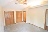 5566 Taylor Mill Road - Photo 18