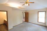 5566 Taylor Mill Road - Photo 19