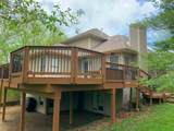 5566 Taylor Mill Road - Photo 2