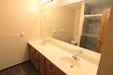 5566 Taylor Mill Road - Photo 20