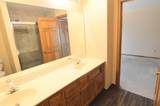 5566 Taylor Mill Road - Photo 22