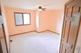 5566 Taylor Mill Road - Photo 23