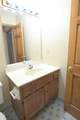 5566 Taylor Mill Road - Photo 25