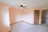 5566 Taylor Mill Road - Photo 26