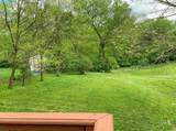 5566 Taylor Mill Road - Photo 3