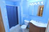 5566 Taylor Mill Road - Photo 31