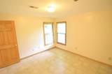 5566 Taylor Mill Road - Photo 32