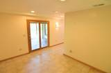 5566 Taylor Mill Road - Photo 36