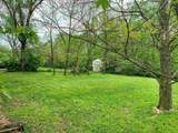 5566 Taylor Mill Road - Photo 38