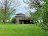 5566 Taylor Mill Road - Photo 39