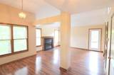 5566 Taylor Mill Road - Photo 4