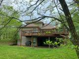 5566 Taylor Mill Road - Photo 40