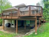 5566 Taylor Mill Road - Photo 41