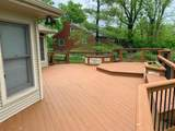 5566 Taylor Mill Road - Photo 45