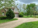 5566 Taylor Mill Road - Photo 47