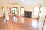 5566 Taylor Mill Road - Photo 5