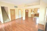 5566 Taylor Mill Road - Photo 7