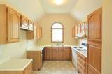 5566 Taylor Mill Road - Photo 8
