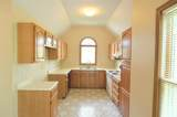 5566 Taylor Mill Road - Photo 9